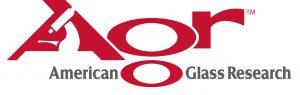 AGR Logo_No Knob_LO