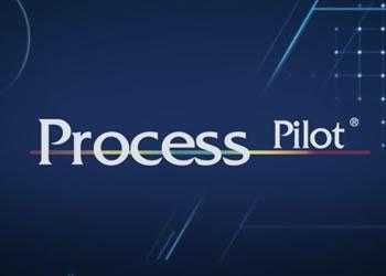Agr Process Pilot