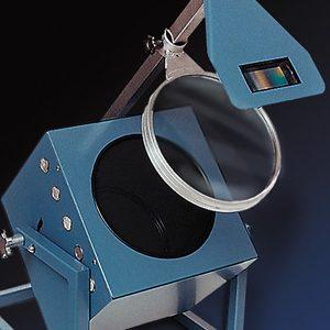 polariscope