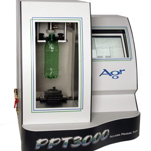 ppt-3000