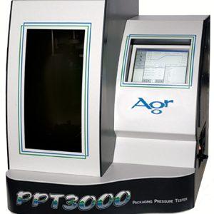 ppt3000-al-1