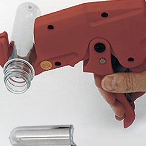preform-cutter-1