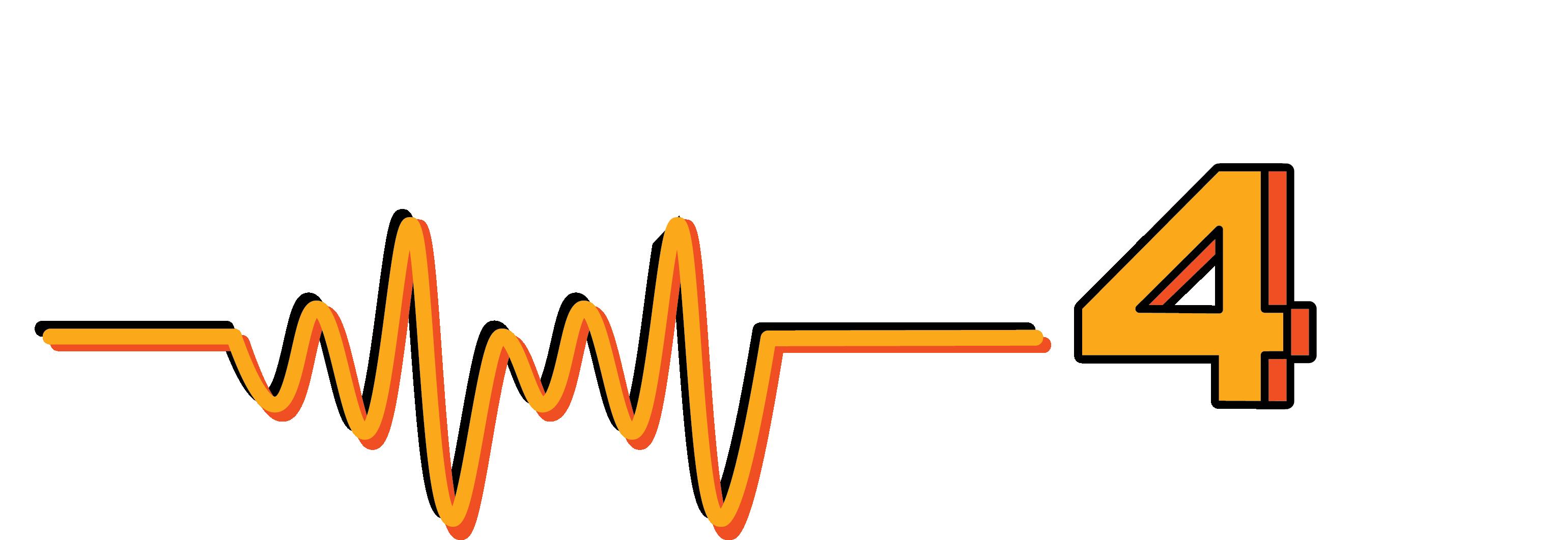 Gawis4D