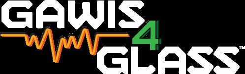 Gawis4 Glass
