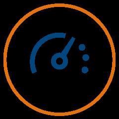 icon_process
