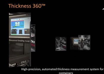 Agr Thickness 360