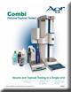 Combi Brochure