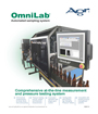 OmniLab® automated sampling system Brochure