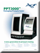 PPT3000 Brochure