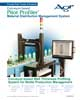 Pilot Profiler® Conveyor Brochure