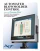 Famiglia di prodotti Process Pilot ® Brochure
