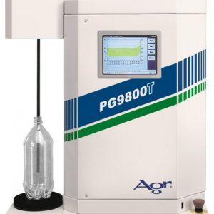 pg9800t