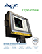 CrystalView™ Measurement System Brochure