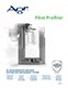 Pilot Profiler® Material Distribution Management System Brochure