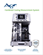 Combined Coating Measurement System Brochure