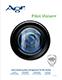 Pilot Vision+™ System Brochure