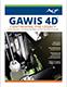 Gawis 4D® Brochure