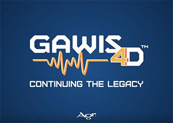 Agr Gawis 4D