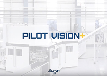 Agr Pilot Vision+