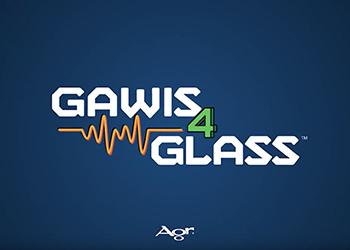 Agr Gawis4Glass